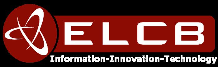 ELCB Information Services (Pty) Ltd